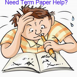 skills in writing term papers Term paper assistance for writing custom term paper who lack writing skills to complete a term paper need term paper help term papers are extremely.