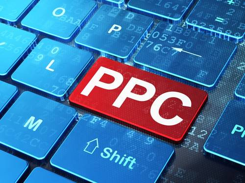 ppc pay per click mistakes