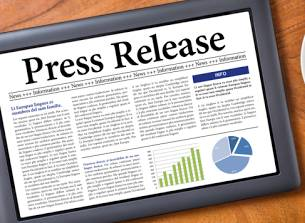press release websites