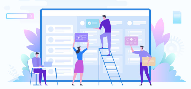 800+ Free High PR Directory Submission Sites List 2019